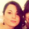 /~shared/avatars/66051784917055/avatar_1.img