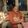 /~shared/avatars/66053157504851/avatar_1.img