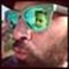/~shared/avatars/66130163831759/avatar_1.img