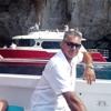 /~shared/avatars/66178587385760/avatar_1.img