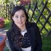 /~shared/avatars/66202015376122/avatar_1.img