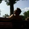 /~shared/avatars/6624145100607/avatar_1.img