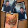/~shared/avatars/6625143491920/avatar_1.img