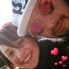/~shared/avatars/66265062465189/avatar_1.img