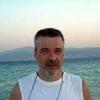 /~shared/avatars/66314077816696/avatar_1.img