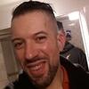 /~shared/avatars/66348799823757/avatar_1.img