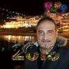 /~shared/avatars/66434675642004/avatar_1.img