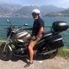 /~shared/avatars/66470934922659/avatar_1.img