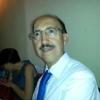 /~shared/avatars/66513356724996/avatar_1.img