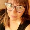 /~shared/avatars/6655826010389/avatar_1.img