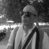 /~shared/avatars/66560275136472/avatar_1.img