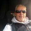/~shared/avatars/66569074086486/avatar_1.img