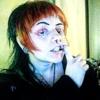 /~shared/avatars/66602362115150/avatar_1.img