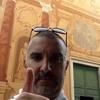 /~shared/avatars/66671792452166/avatar_1.img