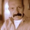 /~shared/avatars/6684101810620/avatar_1.img
