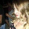 /~shared/avatars/66889713869567/avatar_1.img