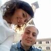 /~shared/avatars/66914527228030/avatar_1.img