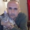 /~shared/avatars/66921375338970/avatar_1.img