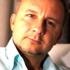 /~shared/avatars/66998355842915/avatar_1.img