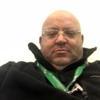 /~shared/avatars/67061596676352/avatar_1.img