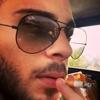 /~shared/avatars/6713448009591/avatar_1.img