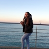 /~shared/avatars/67184585577262/avatar_1.img