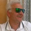 /~shared/avatars/67280956156119/avatar_1.img