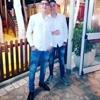 /~shared/avatars/67283420992754/avatar_1.img