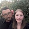 /~shared/avatars/67317303633141/avatar_1.img