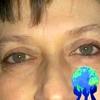 /~shared/avatars/67333761739236/avatar_1.img