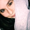 /~shared/avatars/67348252441011/avatar_1.img