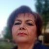/~shared/avatars/67373317743411/avatar_1.img
