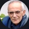 Avatar di Massimo Contini