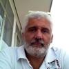 /~shared/avatars/67459866563377/avatar_1.img