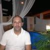 /~shared/avatars/67494533185091/avatar_1.img