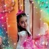 /~shared/avatars/6750510249613/avatar_1.img