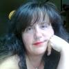 /~shared/avatars/67517467958165/avatar_1.img