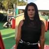 /~shared/avatars/67525990034450/avatar_1.img