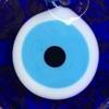 /~shared/avatars/6758658706712/avatar_1.img