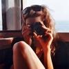 /~shared/avatars/67591392315620/avatar_1.img