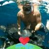 /~shared/avatars/67640601968829/avatar_1.img