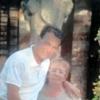 /~shared/avatars/67682260168494/avatar_1.img