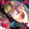 /~shared/avatars/67761181266882/avatar_1.img