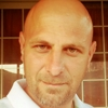 /~shared/avatars/67822902198874/avatar_1.img