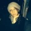 /~shared/avatars/67845372543391/avatar_1.img