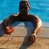 /~shared/avatars/67856524047690/avatar_1.img