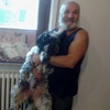 /~shared/avatars/67882492114382/avatar_1.img