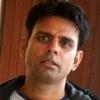 /~shared/avatars/67885497295366/avatar_1.img