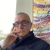 Avatar di Paolo Perin