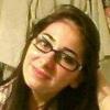 /~shared/avatars/67898820774849/avatar_1.img
